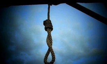 傩送:谁遗弃了政府门前上吊的老人